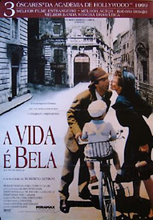 VITA+BELA+P Vita è bella, La 1997