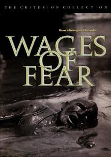 l 46268 28d8702e Salaire de la peur, Le 1953