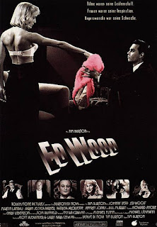 ed wood ver2 Ed Wood 1994