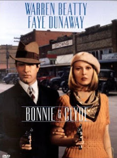 bonnie and clyde poster 1967 Bonnie and Clyde 1967