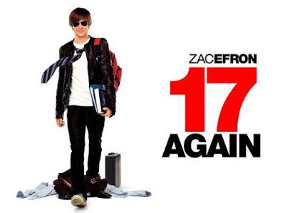 17 Again 2009