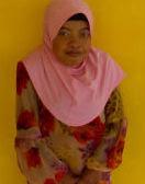Aunt 1 ♥