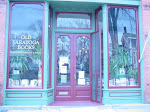 Old Saratoga Books