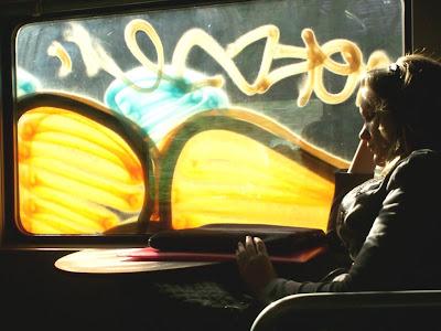 toks graffiti