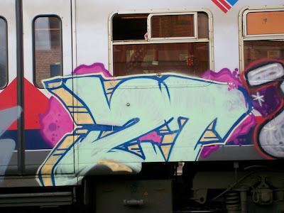 twot graffiti
