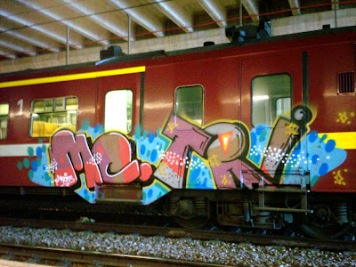 MC.TRI
