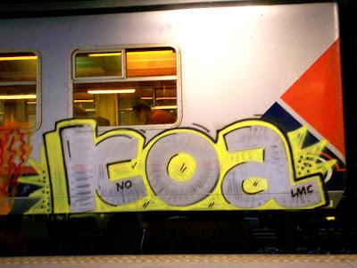 koa-graffiti