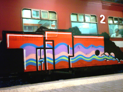 graffiti-thipo