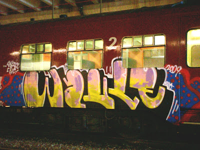 crew-psk