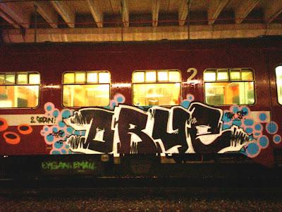 drue-psk-crew
