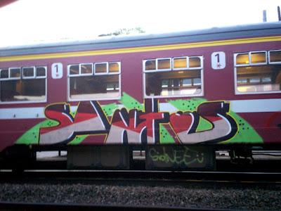 santos-hiphop-fashion
