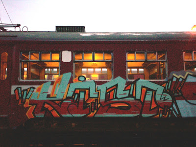 graffiti-kist