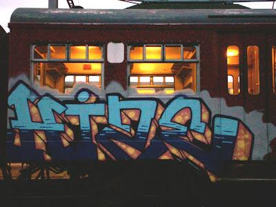 graffiti-hize