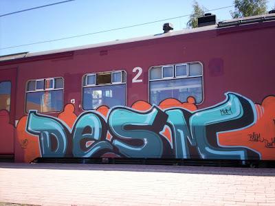image-graffiti-image