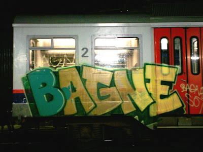 Bagne