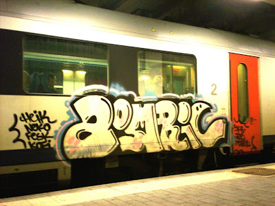 somrie graffiti