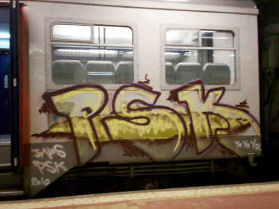 jonas graffiti writer