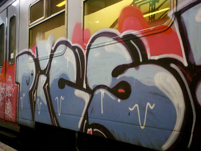 pics graffiti