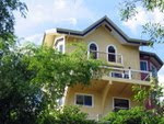 HOUSE FOR SALE OR RENT, CEBU PHILIPPINES