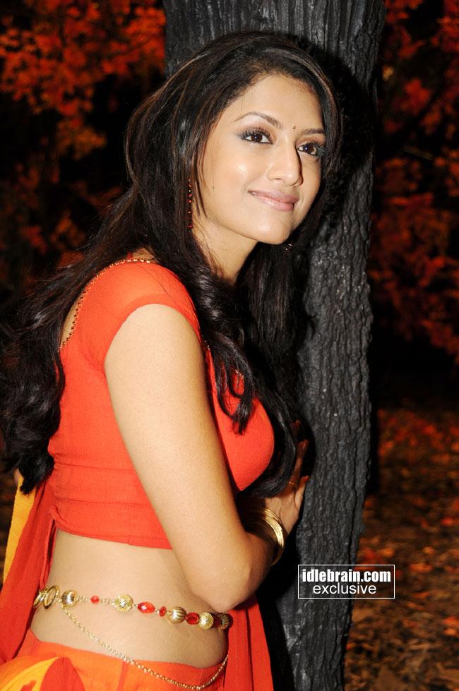 hot mamatha: mamatha mohandas photos