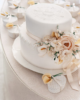 Piece of Cake Part 1 Plain and Simple Yet OhSo Lovely publix wedding cakes