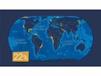 13+colonies+map24