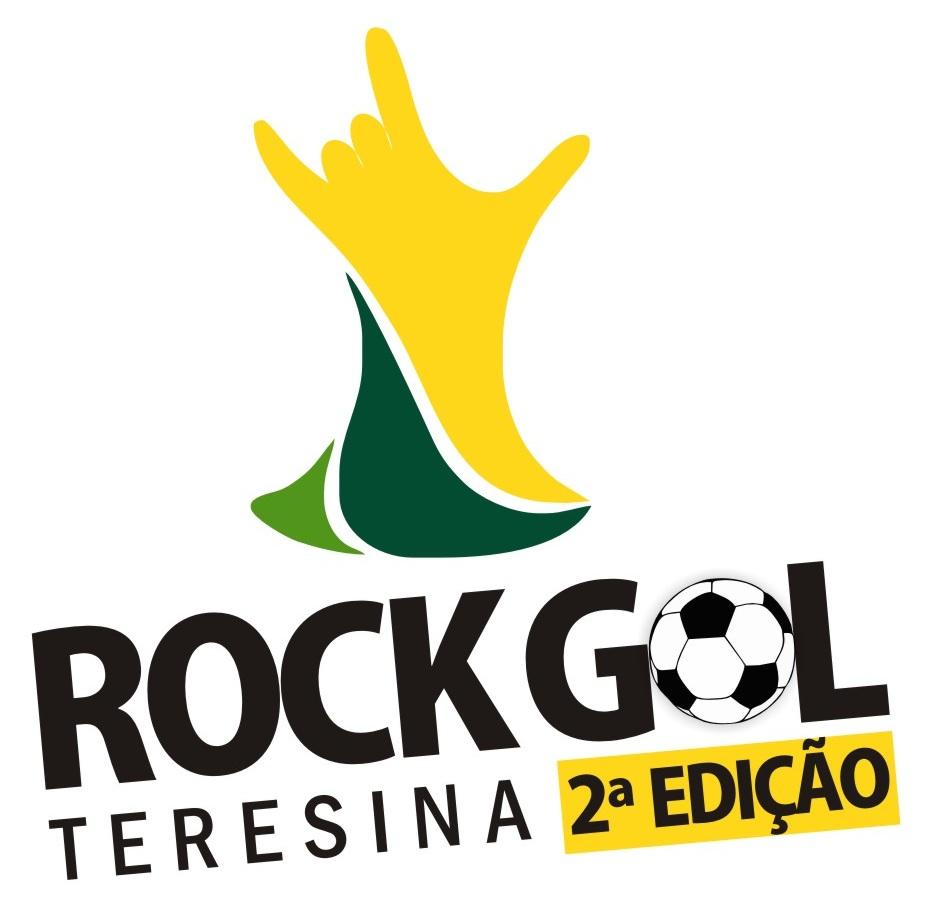 http://1.bp.blogspot.com/_G40_71voUvY/TFi0zIpOMeI/AAAAAAAAA1U/F7hftWfRMLg/s1600/rockgol.jpg