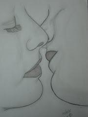 by Sam