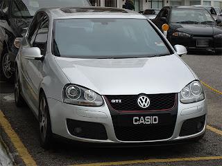 CAS+10+ +CASIO Koleksi Nombor Plat Kereta Tercantik Dan Termahal Di Malaysia