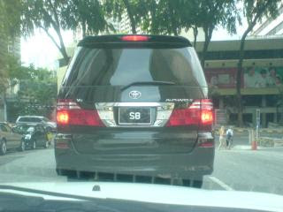 S+8+ +SB+%28no+plat+paling+dibenci+di+m%27sia%29 Koleksi Nombor Plat Kereta Tercantik Dan Termahal Di Malaysia