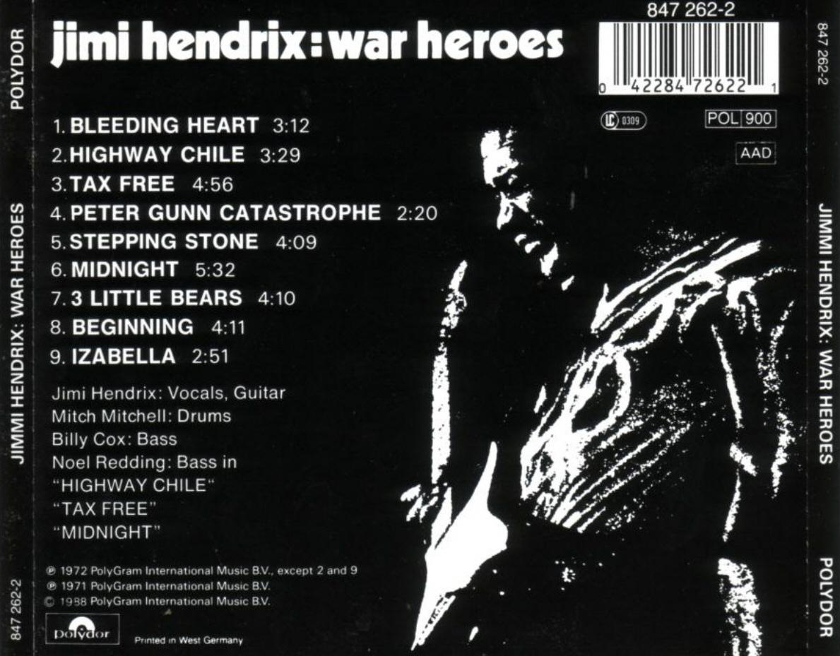 http://1.bp.blogspot.com/_G48WGowcuOg/S-lYc7Sms8I/AAAAAAAADQE/XtFaXAIBuVs/s1600/Jimi+Hendrix+-+War+Heroes+-+Back.jpg