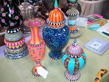 "Urns & Vases (""Vahzez!"")"