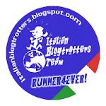 Anch'io sono un Blogtrotter!!!