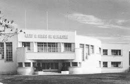 Liceu D. Filipa de Lencastre-Lisboa