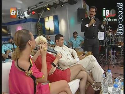 İbo Show Videoları Sayfa 2 1