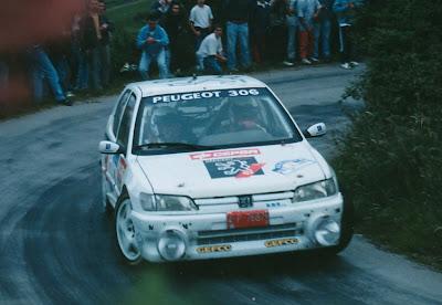 Peugeot+306+S16+B_Moratal+CajaCantabria+94.jpeg