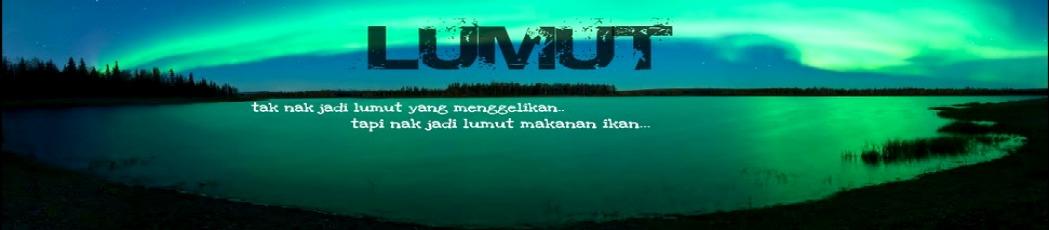 LUMUT