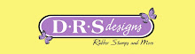 DRS Designs
