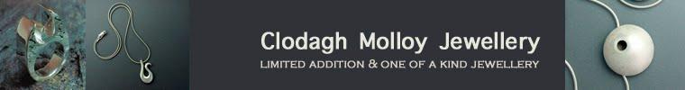 Clodagh Molloy Jewellery