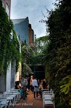 La Casa más Antigua de la Ciudad
