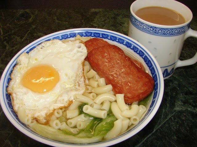 Sunflower food galore hong kong cafe style breakfast forumfinder Image collections
