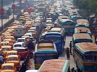 http://ibnlive.in.com/news/west-bengal-govt-cracks-down-on-polluting-vehicles/98447-3.html