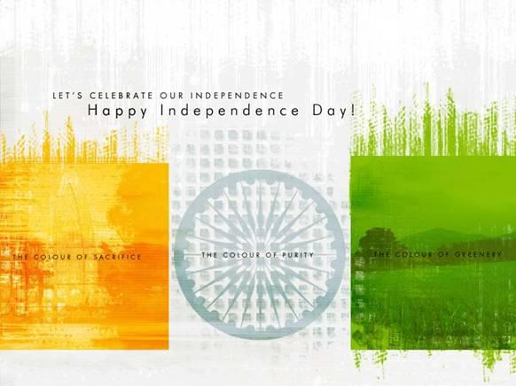 [indias-62nd-independence.jpg]