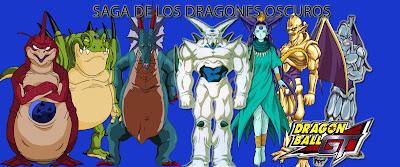 dragon ball gt episodio 47 latino dating