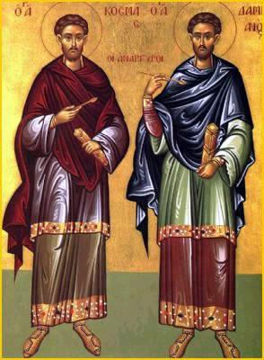 Imagens de santos - Página 3 Ss_cosme_damiao1