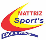 MATTRIZ SPORTS CAA E PESCA