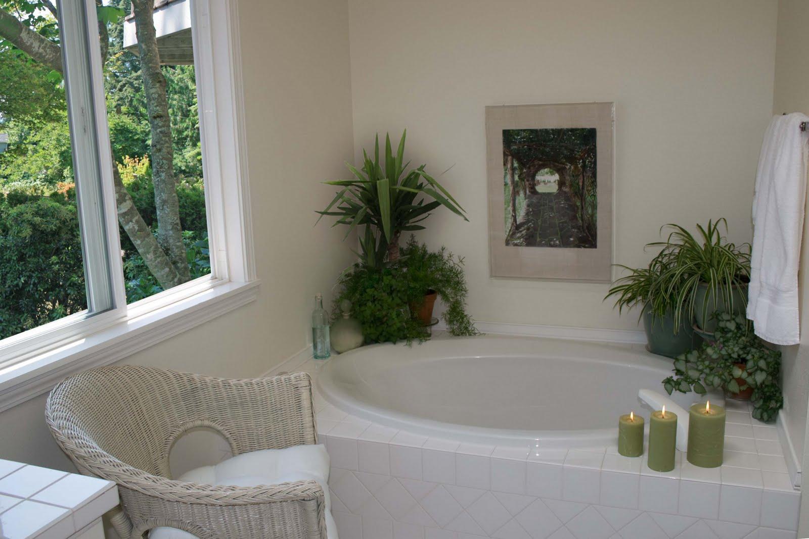 http://1.bp.blogspot.com/_G59clU3y2e0/TCC4Z3yXCPI/AAAAAAAAADs/5G_IizOnuW8/s1600/Bathroom-7_10_09-1.jpg