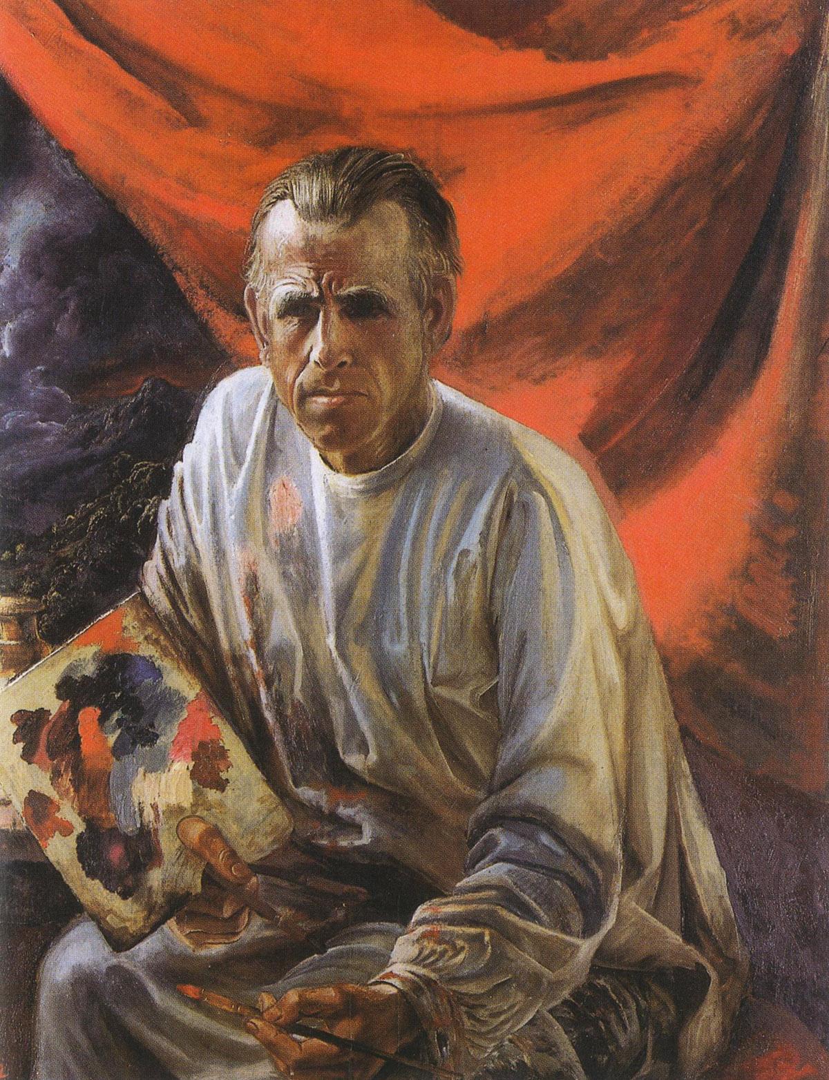 http://1.bp.blogspot.com/_G5Eh25QGzqc/S9IkiJVcTOI/AAAAAAAABUo/xRVG6F9-Qnw/s1600/OttoDix_Self-portrait_1942.jpg