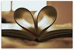 Livros de Scrapbook