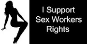 I support Sexworkers Rights...